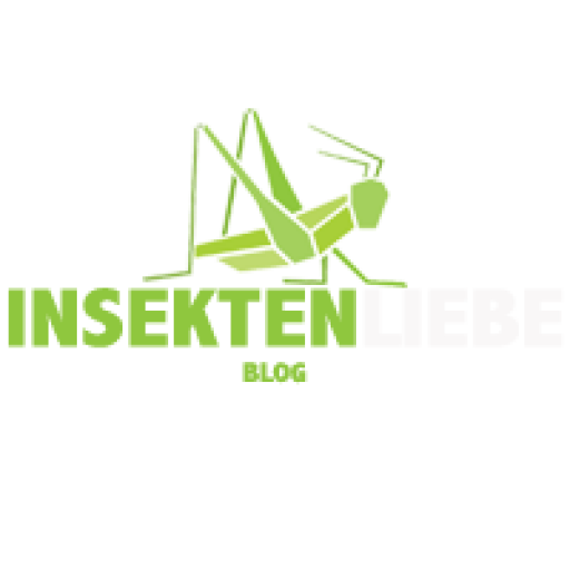 insektenliebe.com