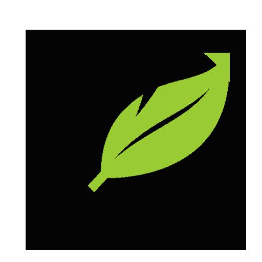 Ernährung Icon