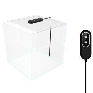 AquaLighter Pico Tablet LED