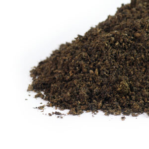 Flake Soil