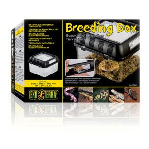 Exo Terra Breeding Box S