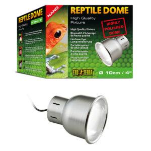 Exo Terra Reptile Dome NANO