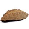 Kakaoblätter