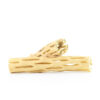 Cholla Wood - getrocknetes Skelett vom Säulenkaktus