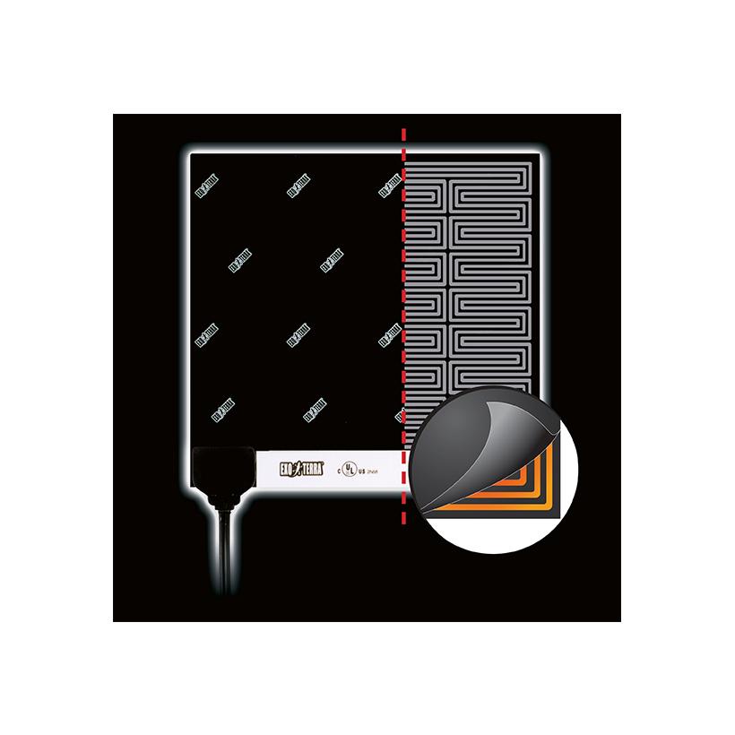 Exo Terra Heat Mat Slider1
