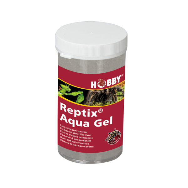 Hobby Reptix Aqua Gel 250 ml