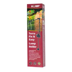 Hobby Terra Fix & Easy Lamp Holder Produkt