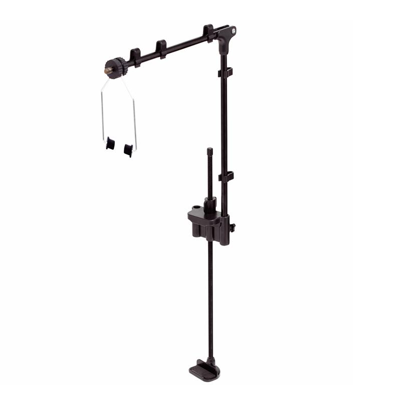 Hobby Terra Fix & Easy Lamp Holder