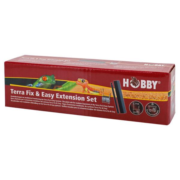 Terra Fix & Easy Extension Set