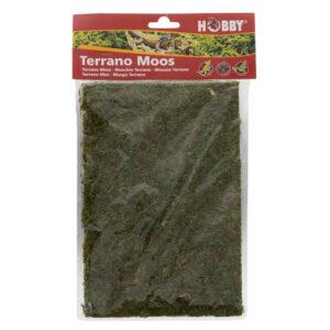 Hobby Terrano Moos